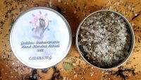 Ritual Cleansing Salts