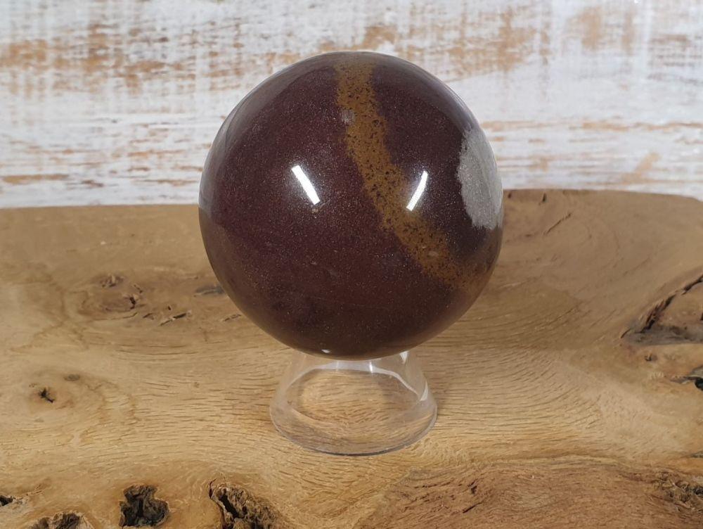 Shiva Lingham Sphere