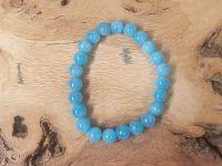 Amazonite Bracelet - High Grade