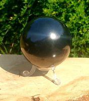 Shungite Sphere (1)