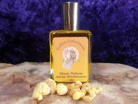 Sacred Frankincense Perfume