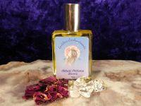Divine Perfume