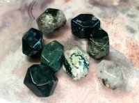 Ocean Jasper Channeler Stone - Small