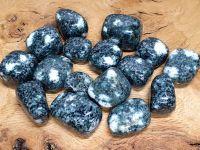 Preseli Bluestone Tumblestone