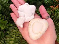 Menalite - Goddess Stone