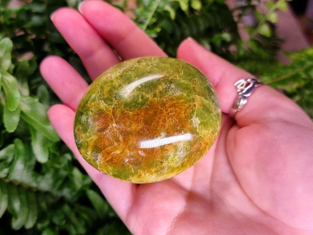 Kiwi Opal Galet (2)