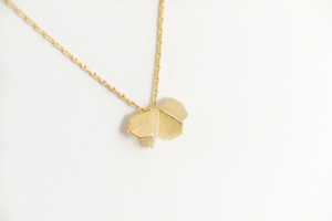 Clover Pendent Single