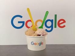 google cups