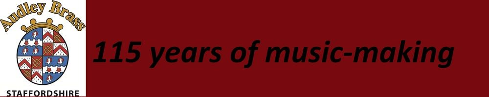 www.audleybrass.org, site logo.