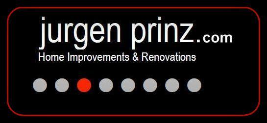 jurgenprinz bottom logo