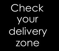 delivery black