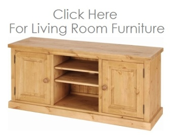 tuscany living room furniture