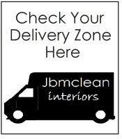 van delivery 1