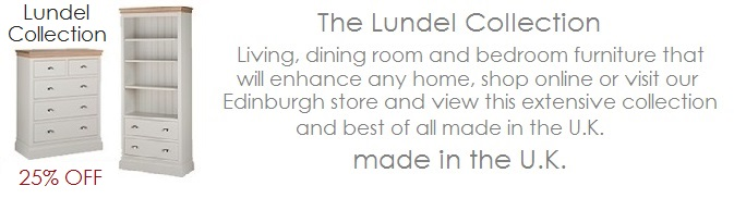 lundel collection click here