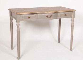 Delphine Desk
