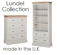 lundel collection click here uk