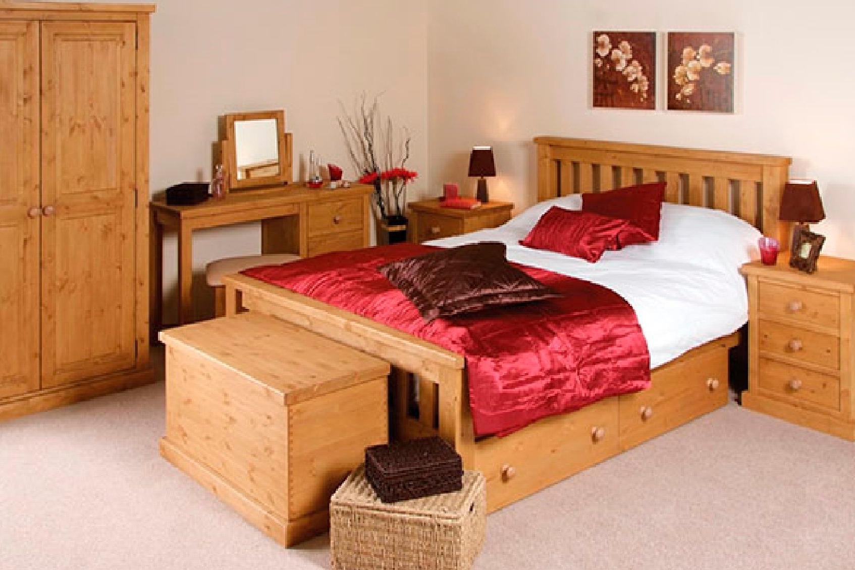 Solid Wood Bedroom Furniture Uk Solid Oak Furniture Solid Wood Furniture Shop Edinburgh