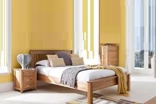Solid Oak Furniture - Solid Wood Furniture Shop Edinburgh