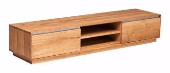 Ayrton Media TV Unit Large