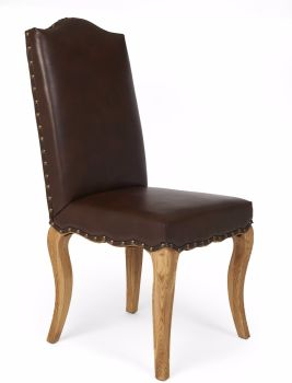 Kenmore Dining Chair Microfibre