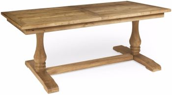 Kenmore Dining Table Small
