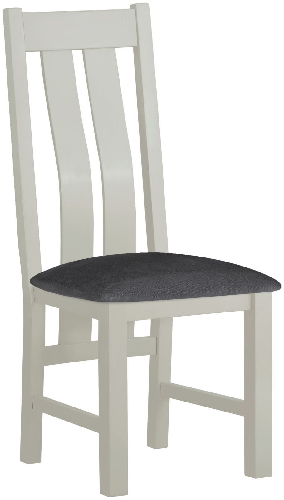 Stratton Stone Dining Chair