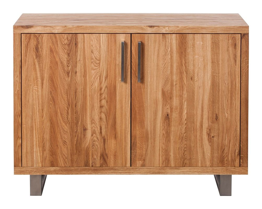 Ayrton Sideboard Grand 2 Door `