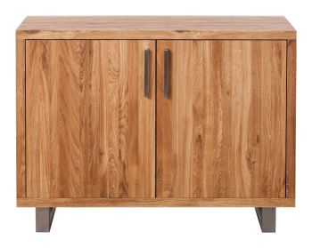 Ayrton Sideboard Grand 2 Door