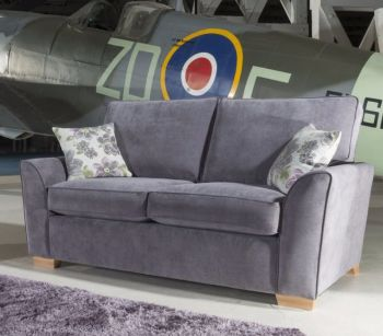 Geneva 2 Seater Sofa