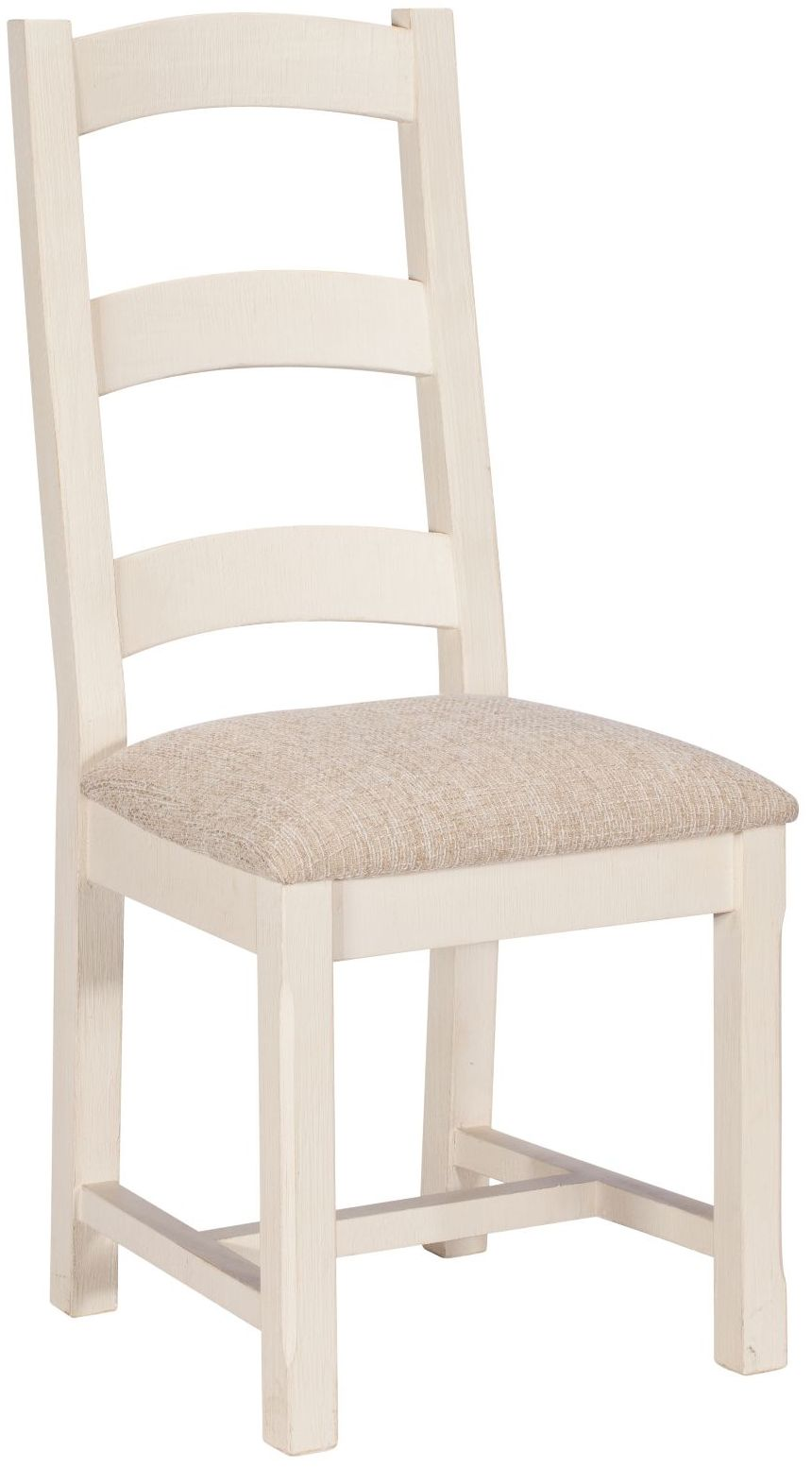 New Christy Dining Chair