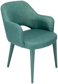 Alto Arm Chair Ocean