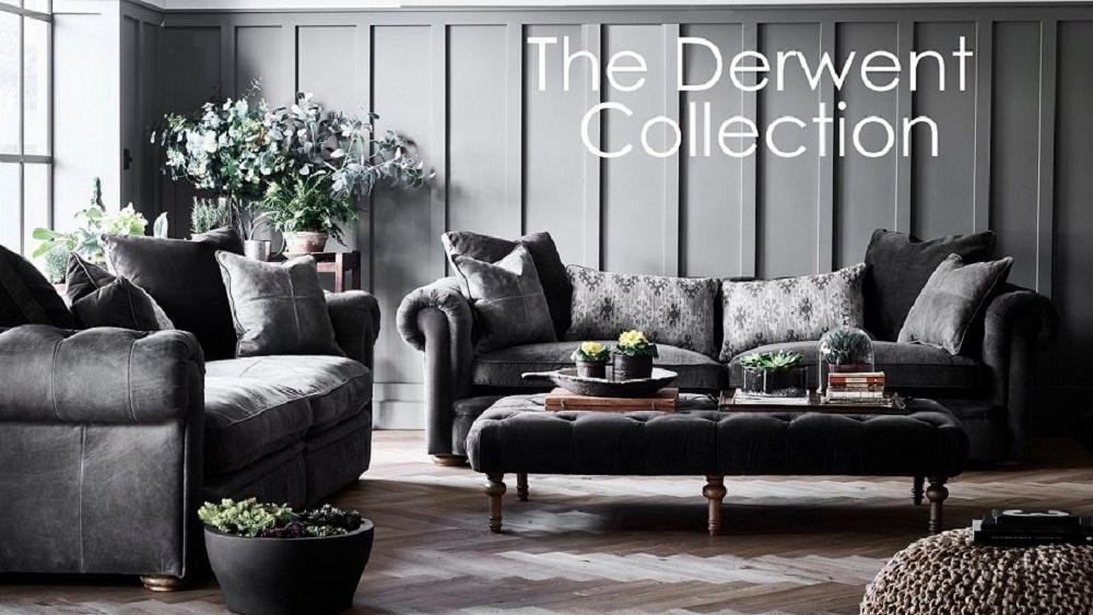 Derwent Collection