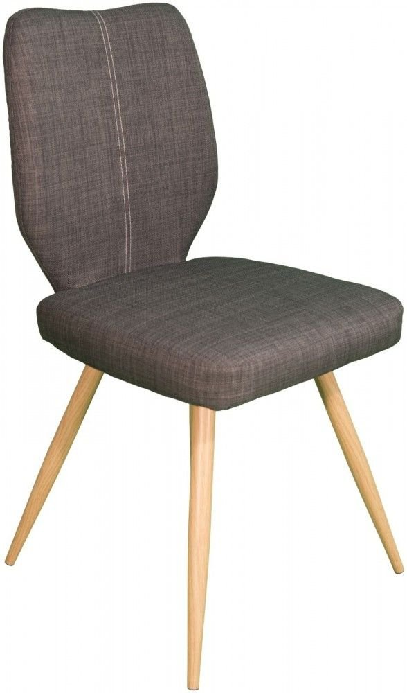Royston Dining Chair Slate