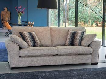Carnaby  Grand Sofa