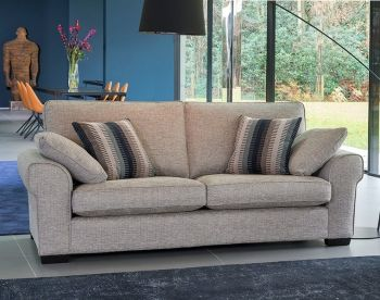 Carnaby  Large Sofa