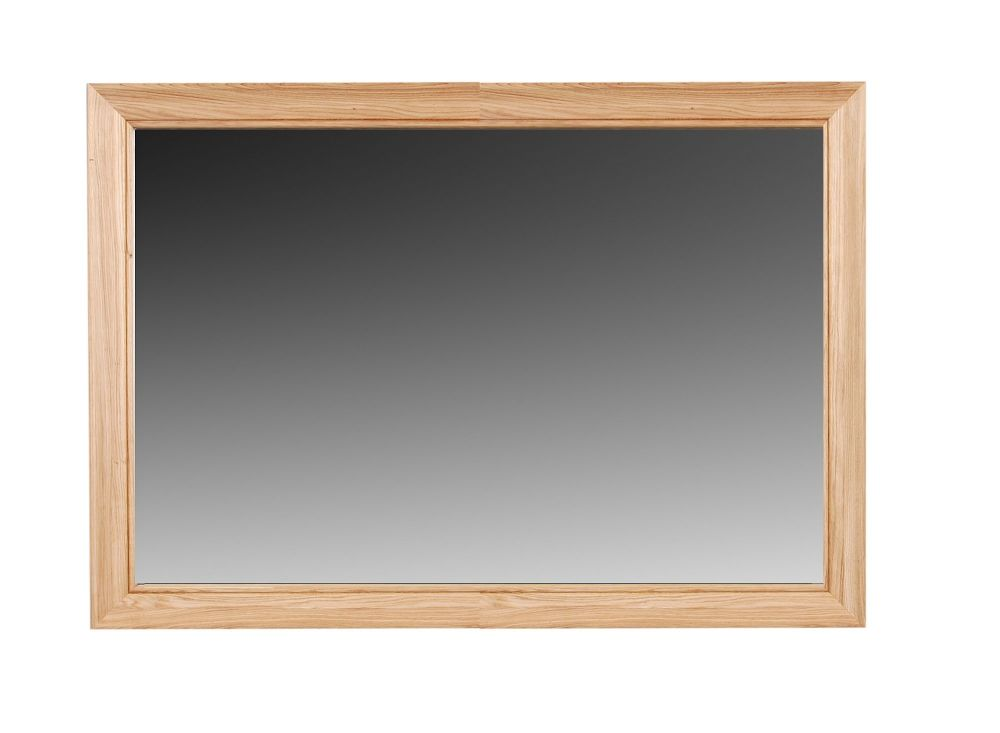 Como Mirror large