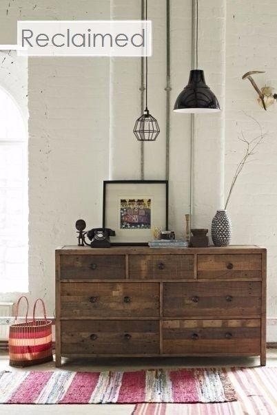 Bedroom Furniture For Sale Scotland