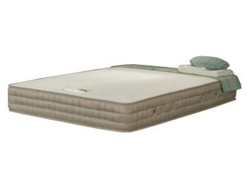 1500 Pocket Mattress