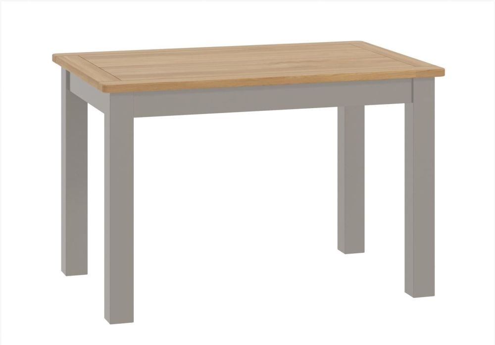 Stratton Stone Dining Table Height 780 Width 1200 Depth 800