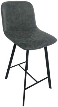 Zarco Bar Stool
