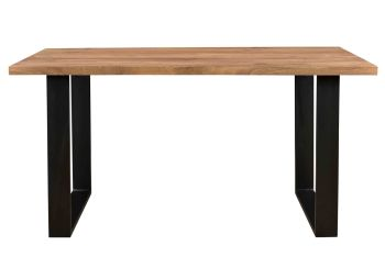 Enfield Dining Table 150cm