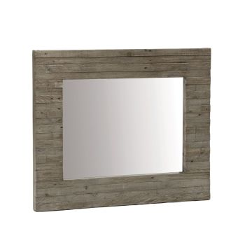 Arizona Wall Mirror