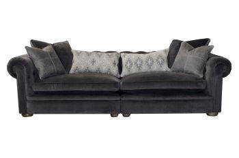 Derwent Maxi Sofa