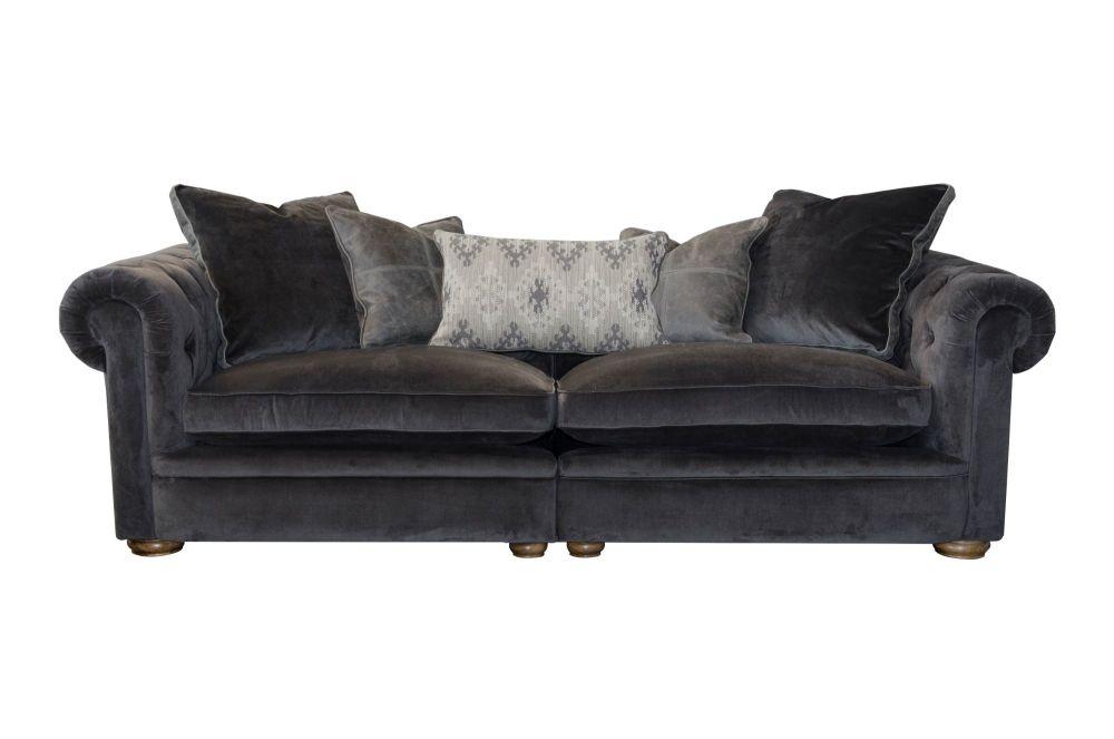 Derwent Midi Sofa