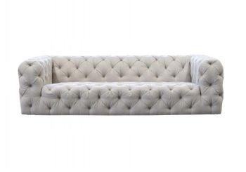Roderick Maxi Sofa