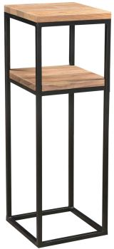 Enfield Plant Stand