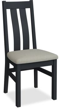 Fenton Classic Dining Chair