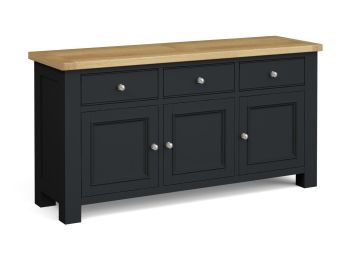 Fenton Large Sideboard