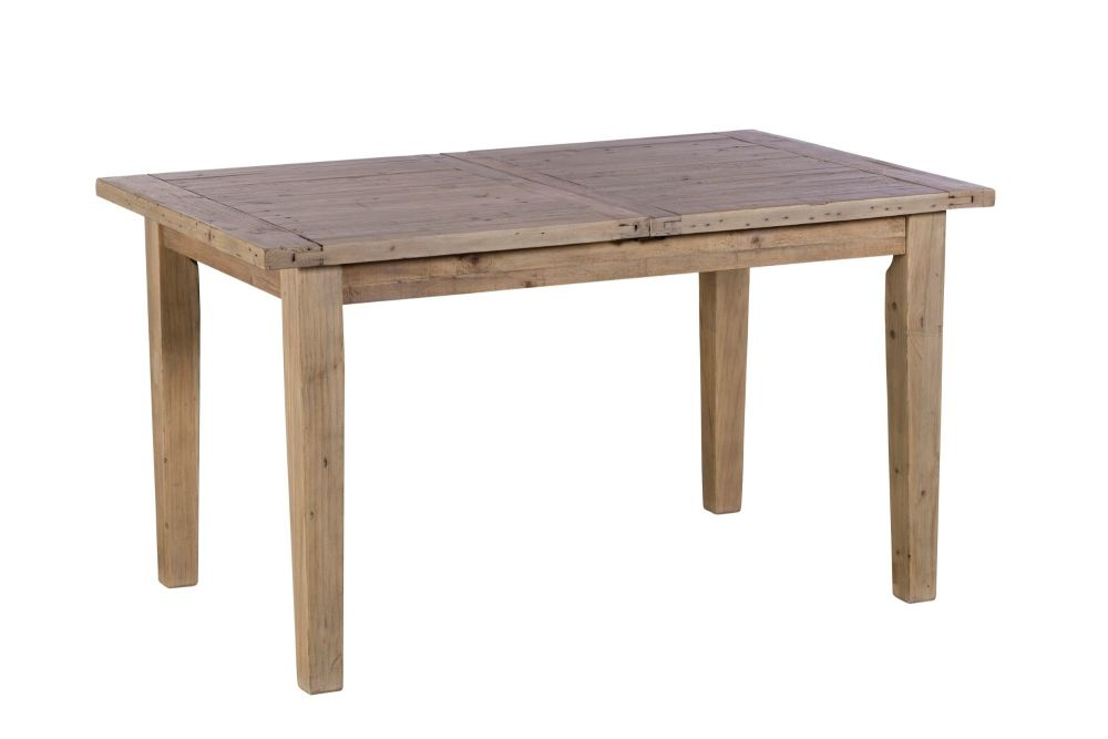 Greyson Extending Dining Table