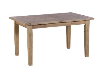 Greyson Dining Table Extending